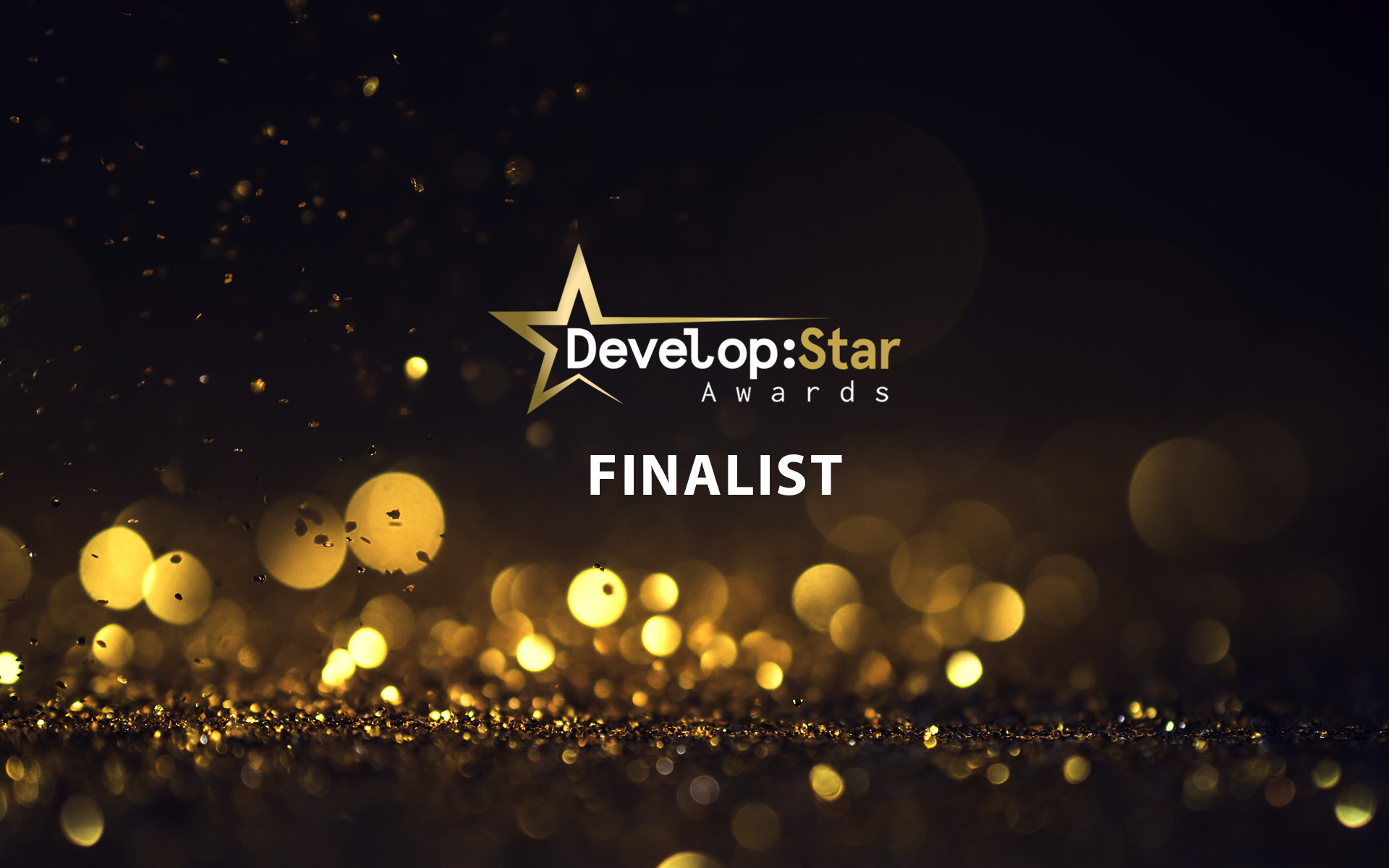 Develop Star Awards